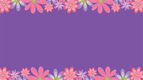 Border Wallpaper Desktop by Border Wallpapers Hd Pixelstalk Net
