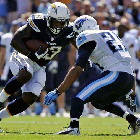 chargers  titans takeaways  san diegos   loss