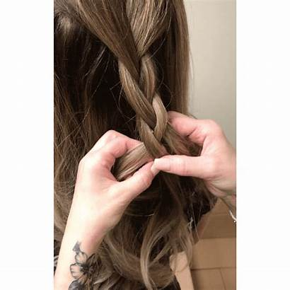 Mistake Common Braiding Making Surface Behindthechair Braids