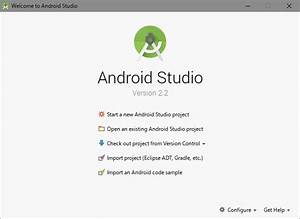 googleandroid studio 22 With google docs android studio