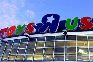 Toys R Us Kinderfahrrad : toys 39 r 39 us to open new stores ahead of the holidays ~ A.2002-acura-tl-radio.info Haus und Dekorationen