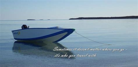 Boat Quotes Short by Boat Quotes For Instagram Image Quotes At Relatably