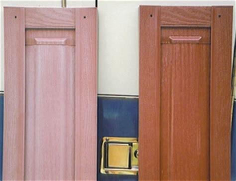 vinyl shutter restoration window cleaning company york