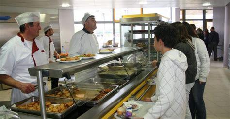 restaurant cuisine du monde nègrepelisse le nouveau self du collège fragonard fonctionne 09 11 2010 ladepeche fr