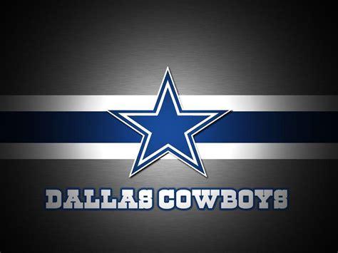 Dallas Cowboys Image Wallpapers Wallpaper Cave HD Wallpapers Download Free Images Wallpaper [1000image.com]