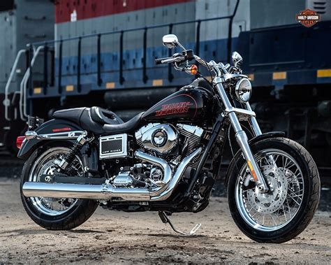 Harley Davidson Low Rider 4k Wallpapers by Harley Davidson Dyna Wallpapers Top Free Harley Davidson