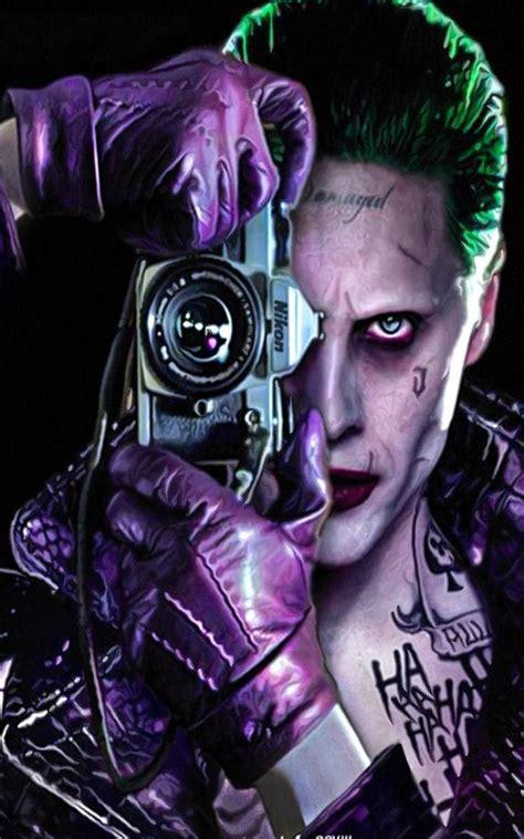 Download previewfree fire joker photos. Gambar Joker Free Fire Wallpaper - Gambar Joker