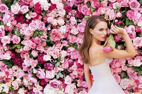 Miss Dior Exhibit Paris New Face Chanel