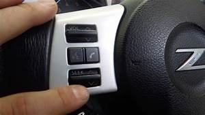 Performance Car Audio Wiring