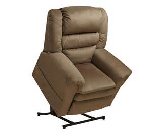 catnapper preston power lift chair recliner 4850