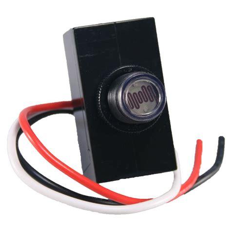 defiant lighting customer service defiant 1 800 watt post mount button photocell ez 346a