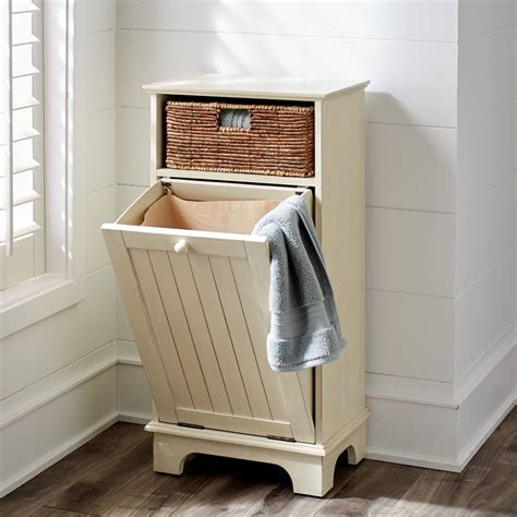 small bathroom ideas ikea useful exles of the tilt out laundry interior