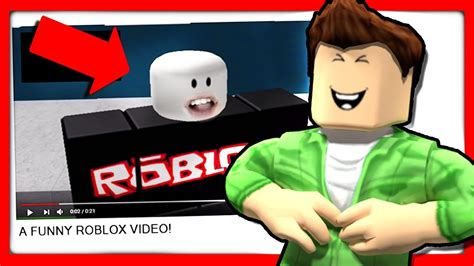 Try Not To Laugh Challenge! (roblox Funny Shorts Edition