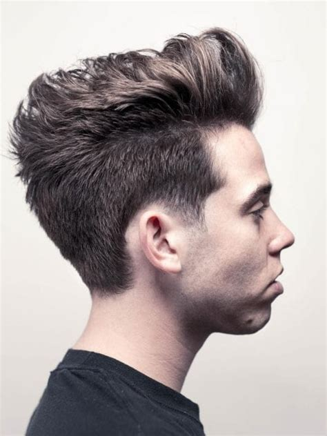 Boys Hairstyles by 50 Best Hairstyles For Boys The Ultimate Guide 2018