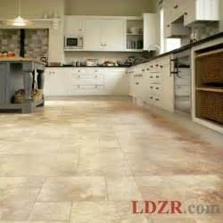 kitchen flooring ideas kitchen floor design ideas for rustic kitchens home design and ideas