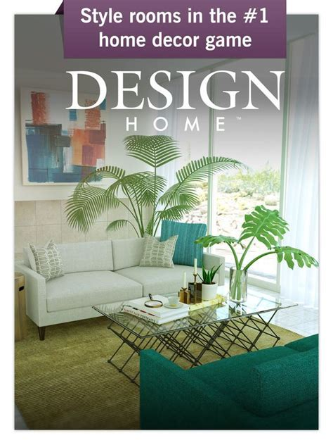 design home hack cash diamonds  keys cheats