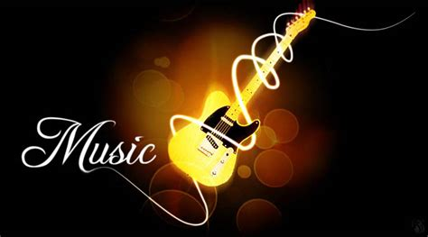 Upbeat music is something which has a faster feel than usual, with a strong down and upbeat. music_wallpaper_by_kojiroyouga-d4c1x21 : kbmnj : Free Download, Borrow, and Streaming : Internet ...