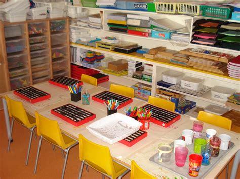 atelier cuisine maternelle liste de mots pour la classe ressources i e n 1er