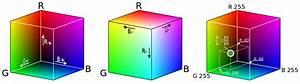 Fil Rgb Color Cube Svg  U2013 Wikipedia