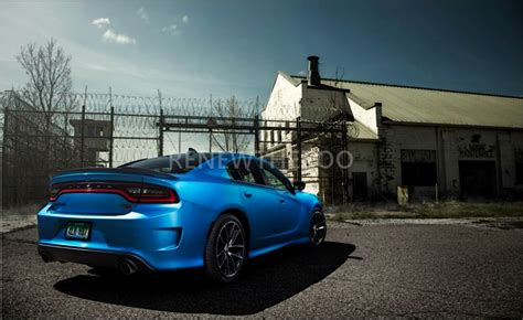 When Is The 2020 Dodge Charger Coming Out by 2020 Dodge Barracuda Convertible Release Date Specs