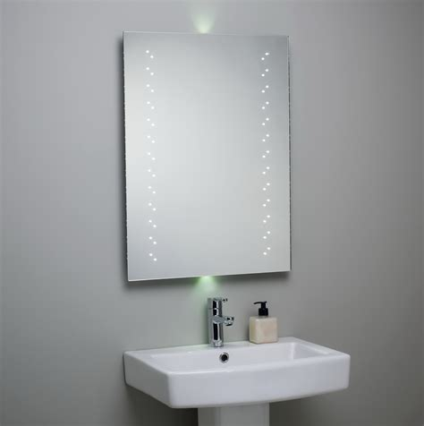 Benefits and disadvantages of buying Your Rest room Reworking Supplies On the internet bathroom tile designs