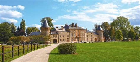 chambre d hote europa park op zoek naar een hotel in een kasteel uniek in de franse