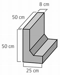 L Steine 50 Cm Hoch : l steine kronimus ~ Frokenaadalensverden.com Haus und Dekorationen