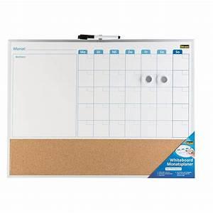Whiteboard Selber Bauen : idena whiteboard wand magnet schreib tafel pinnwand notizen memoboard zubeh r ebay ~ Markanthonyermac.com Haus und Dekorationen
