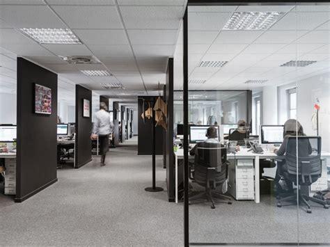 bureaux entreprise le bien être au travail est il une mode ou une ré