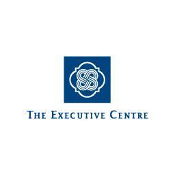 executive centre crunchbase
