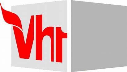 Vh1 2003 Japan Wiki Logos Wikia Dream