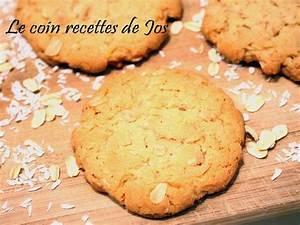 Noix De Coco Recette : recettes de biscuits et noix de coco 3 ~ Dode.kayakingforconservation.com Idées de Décoration