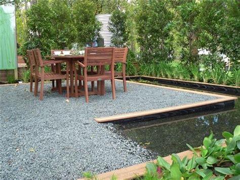 gravel patio ideas best gravel patio design ideas patio design 115