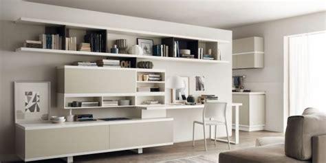 Soggiorno consigli e idee sull arredamento Cose di Casa
