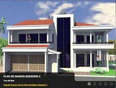 Enchanting Maison Moderne En Haiti Ideas - Best Image Engine ...