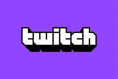 Twitch Xbox Series Streaming App