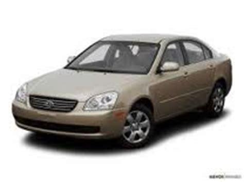 car owners manuals free downloads 2006 kia optima engine control kia optima 2005 2006 2007 2008 factory service manual