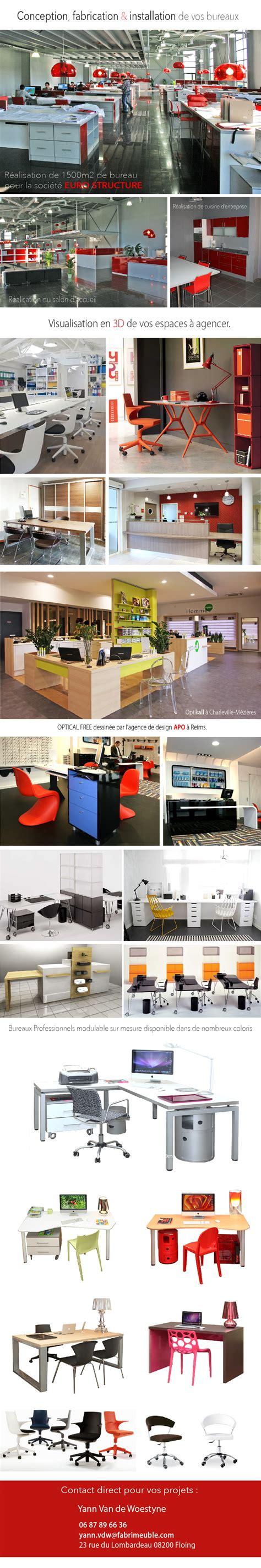 magasin professionnel cuisine cuisine salle de bain rangement living dressing fabricant