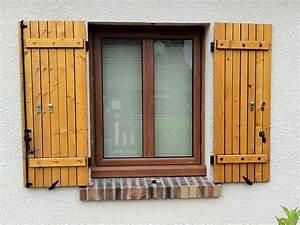 Isoler Fenetre En Bois : fen tre bois vente et pose rambouillet chevreuse ~ Premium-room.com Idées de Décoration