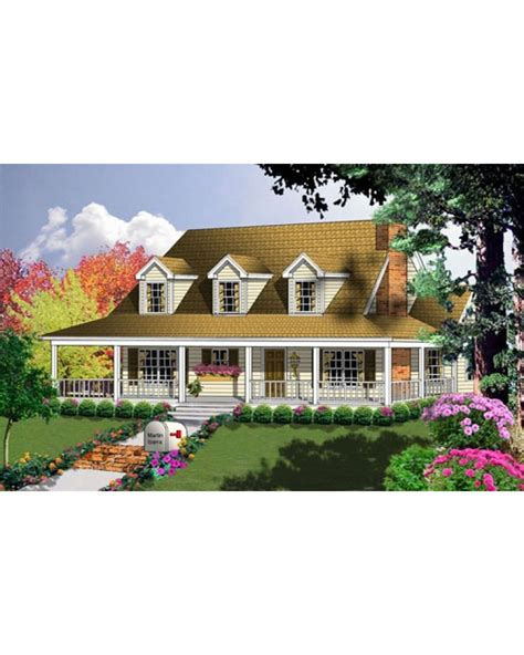 amazingplanscom house plan rkd  country farmhouse