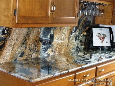 granite countertops piedmont california at marble city