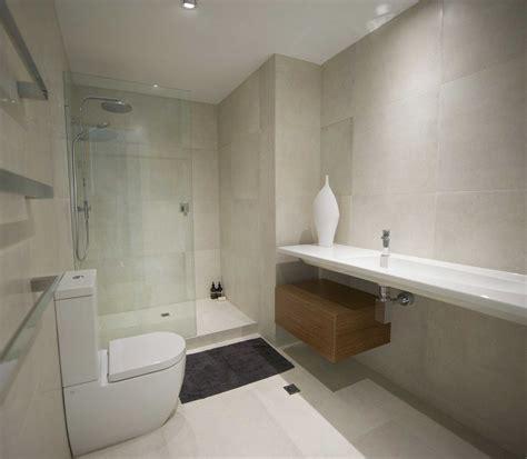 bathroom ideas melbourne laundry renovations melbourne rk