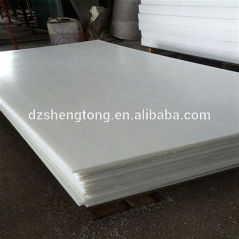 quality uhmw  hdpe  hdpe plastic sheet lowes price