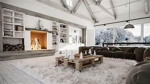 Möbel Trend 2018 : die wohn design trends von 2018 wohnen mit klassikern ~ Watch28wear.com Haus und Dekorationen