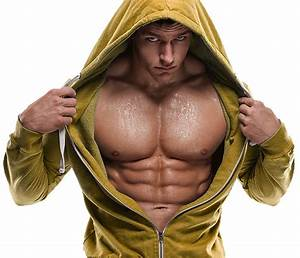 Forum 2021  Buy Steroids Uk Buy Genuine Steroids Uk Legal Steroids For Sale In The Uk