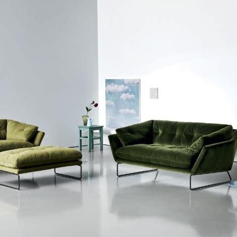 Un Divano A New York - saba divano modello new york suite divani a prezzi scontati