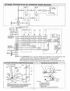 Page 7 Of Aiphone Intercom System Vc