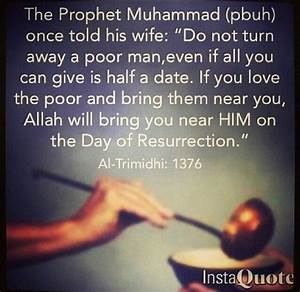 1000+ images about Islam on Pinterest | Islamic quotes ...