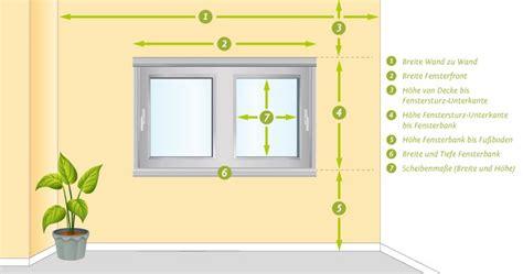 gardinen hohe decken gardinen hohe decken hausumbau planen 50 frische gardinen wohnzimmer mit