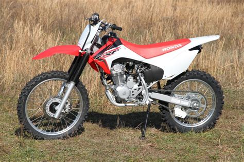 Honda Crf230 Motorcycles For Sale In Hendersonville, North
